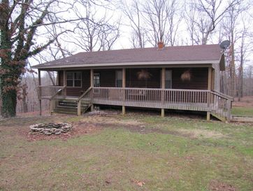4618 Rhea Drive Hartville, MO 65667 - Image 1