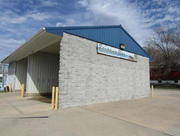 1143 Dixie Lane Morrisville, MO 65710 - Image 1