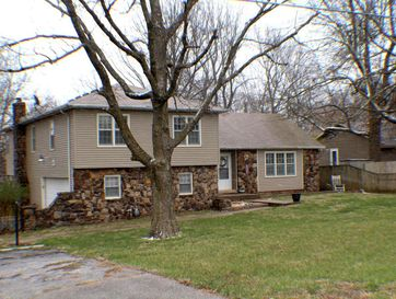 2546 South Blackman Road Springfield, MO 65809 - Image 1