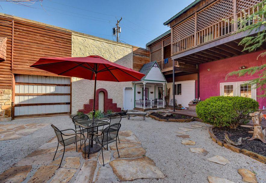 15 West Olive Aurora, MO 65605 - Photo 56