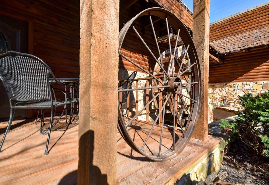 15 West Olive Aurora, MO 65605 - Photo 57