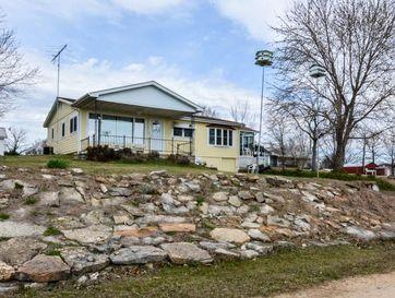 267 Cindy Avenue Protem, MO 65733 - Image 1