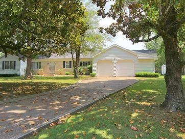 524 Parnell Drive Branson, MO 65616 - Image 1