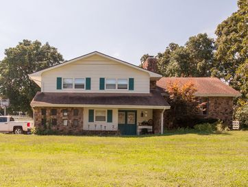 3297 West Frm Rd 18 Street Brighton, MO 65617 - Image 1