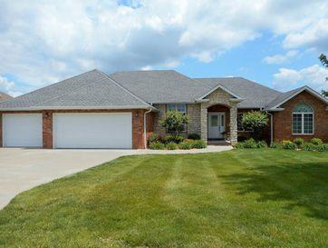3454 North Prince Lane Springfield, MO 65803 - Image 1