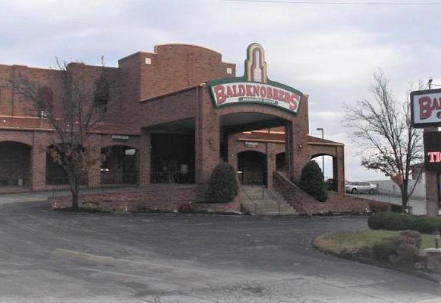 2835 State Highway 76 Branson, MO 65616 - Photo 2