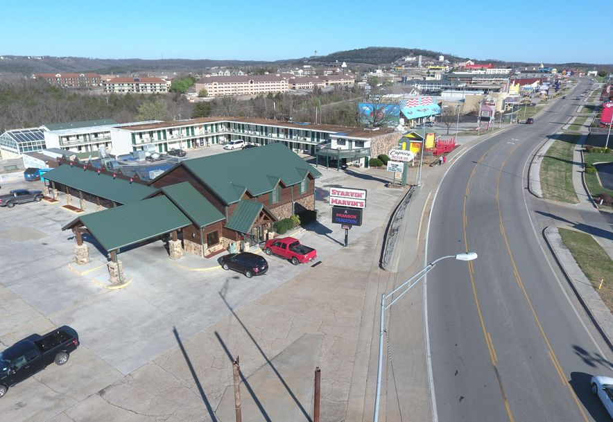3400 West State Highway 76 Branson, MO 65616 - Photo 3