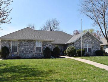 2709 South Timbercreek Avenue Springfield, MO 65807 - Image 1