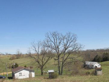 2725 Hwy Ee Mansfield, MO 65704 - Image 1
