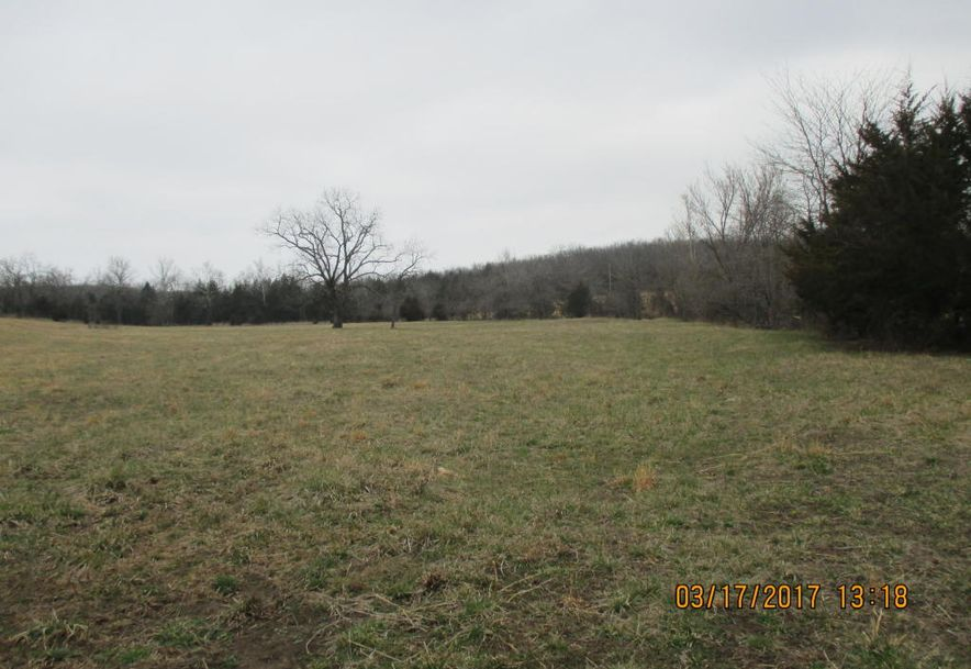 Rr 1 Box 1575 Cross Timbers, MO 65634 - Photo 38