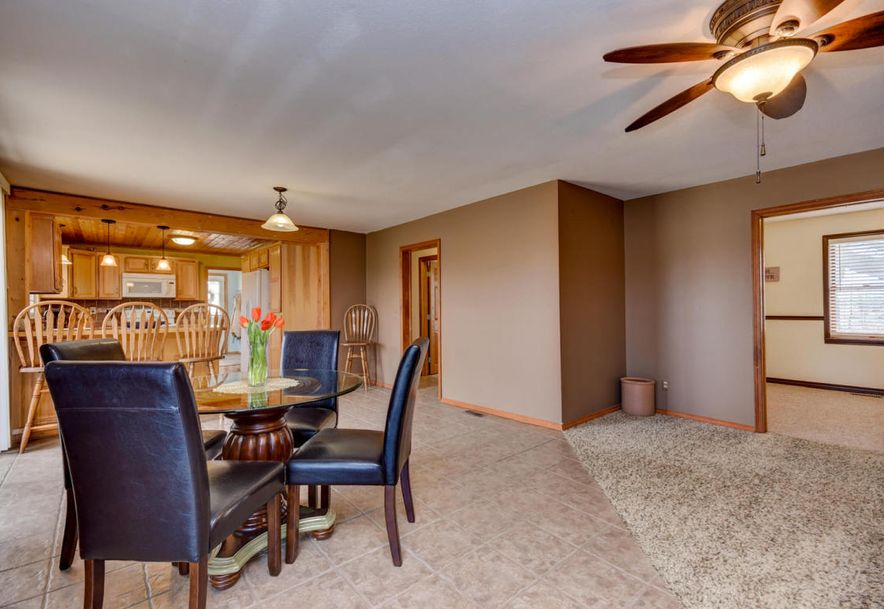 16065 Panther Drive Lebanon, MO 65536 - Photo 13