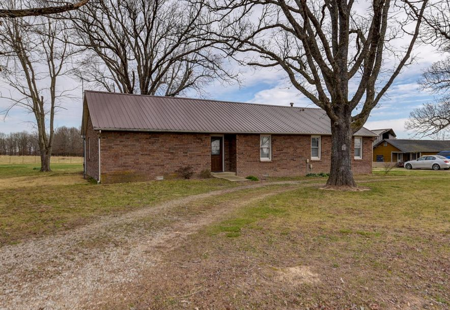 16065 Panther Drive Lebanon, MO 65536 - Photo 3