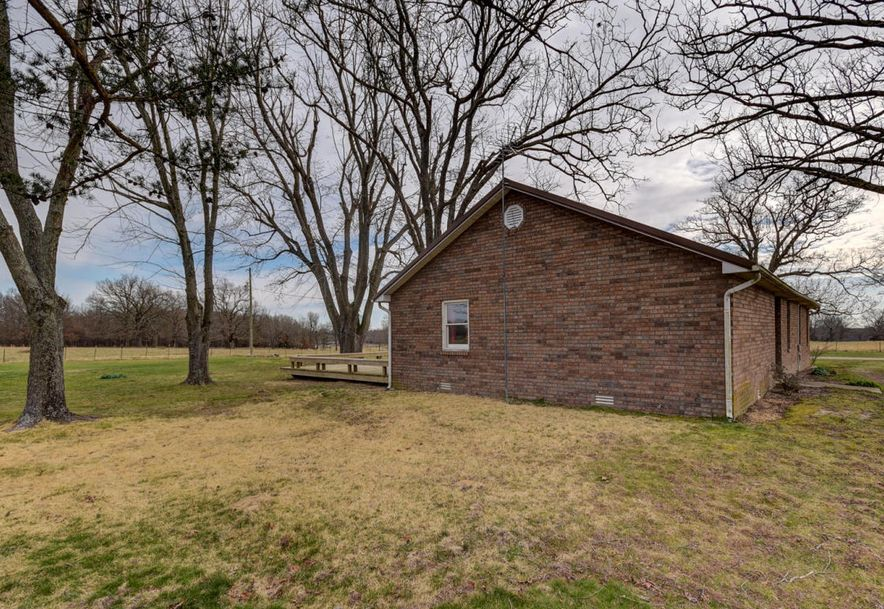 16065 Panther Drive Lebanon, MO 65536 - Photo 4