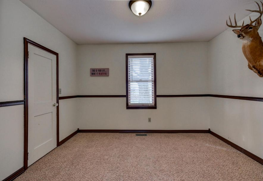 16065 Panther Drive Lebanon, MO 65536 - Photo 32