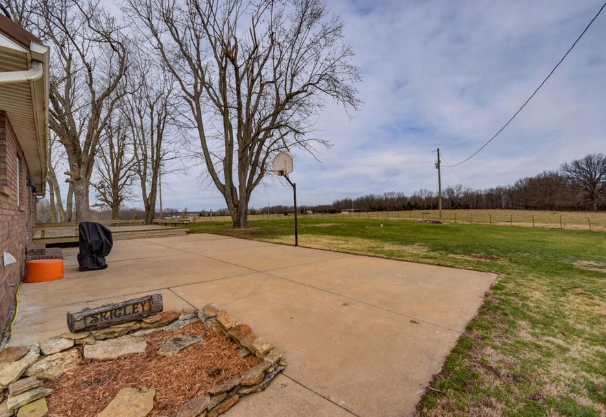 16065 Panther Drive Lebanon, MO 65536 - Photo 38