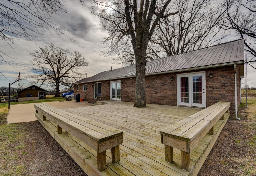 16065 Panther Drive Lebanon, MO 65536 - Photo 41