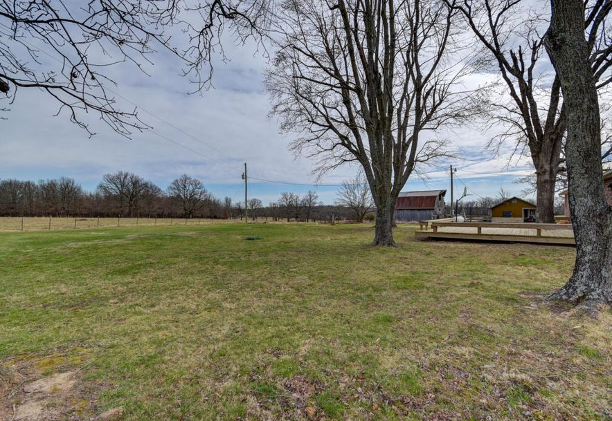 16065 Panther Drive Lebanon, MO 65536 - Photo 43