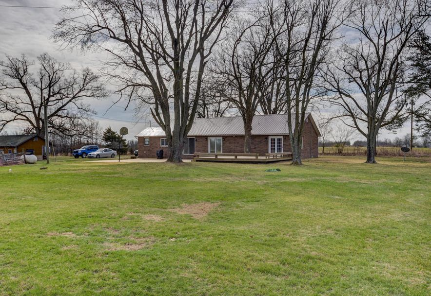 16065 Panther Drive Lebanon, MO 65536 - Photo 45
