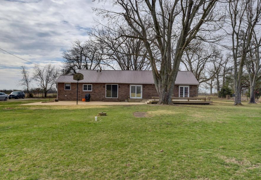 16065 Panther Drive Lebanon, MO 65536 - Photo 46