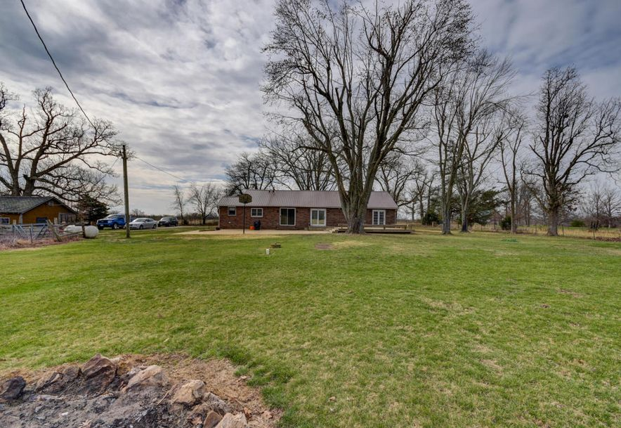 16065 Panther Drive Lebanon, MO 65536 - Photo 47