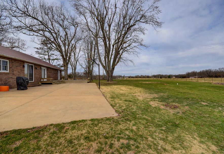 16065 Panther Drive Lebanon, MO 65536 - Photo 49