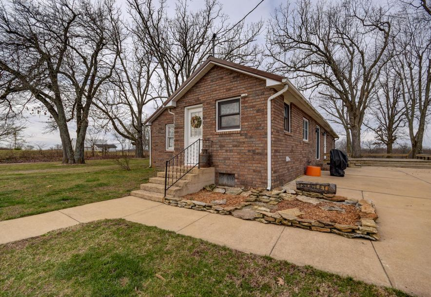 16065 Panther Drive Lebanon, MO 65536 - Photo 6