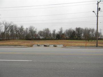 3038 West Kearney Street Springfield, MO 65802 - Image