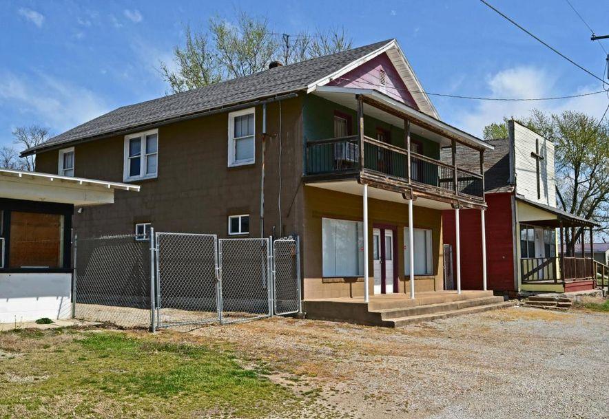 131 West Main Halltown, MO 65664 - Photo 2