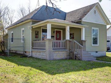 1714 North Washington Avenue Springfield, MO 65803 - Image 1