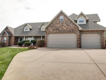 290 Whitetail Drive Walnut Shade, MO 65771 - Image 1