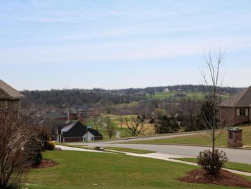 Photo of 6352 South Weatherwood Trail