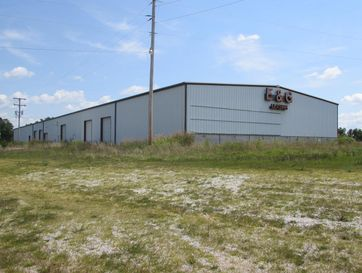 4840 Highway 63 Cabool, MO 65689 - Image 1
