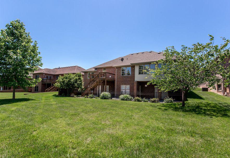 4512 English Ivy Avenue Springfield, MO 65804 - Photo 48