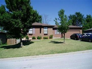 5770 South Franklin Avenue Springfield, MO 65810 - Image