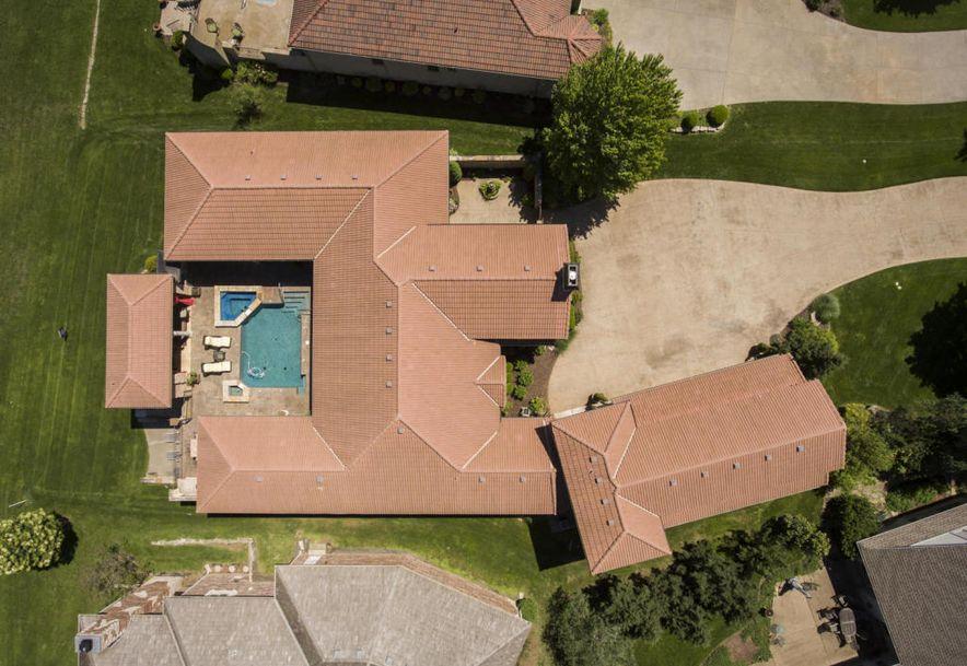 3751 East Knollwood Drive Ozark, MO 65721 - Photo 6