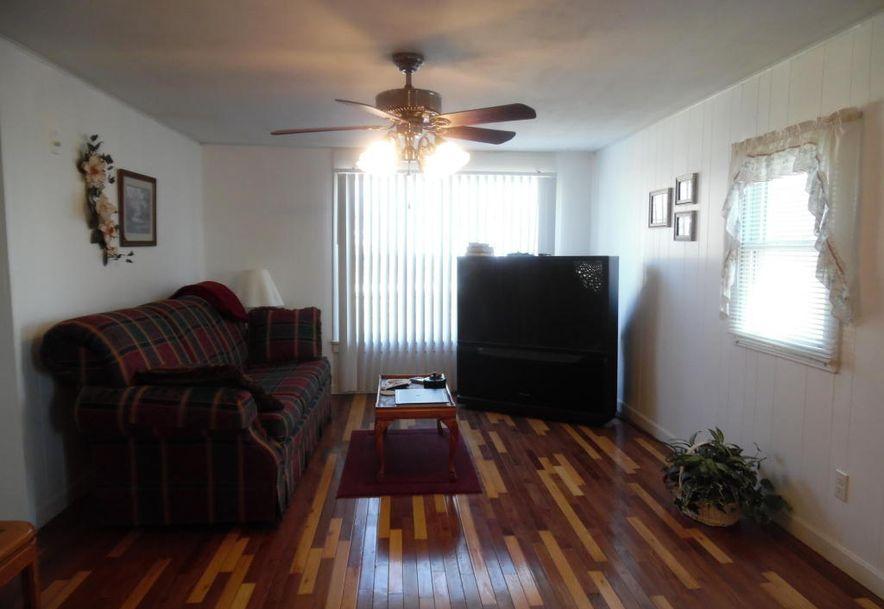 201 1st Street Arcola, MO 65603 - Photo 6