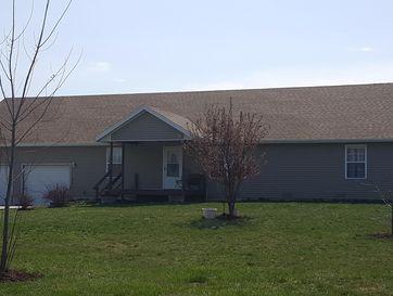 131 Deerfield Niangua, MO 65713 - Image 1
