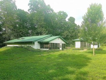 31308 County Road 95-246 Drury, MO 65638 - Image 1