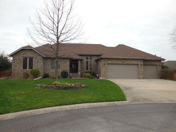 4965 South Eldon Avenue Springfield, MO 65810 - Image 1