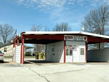 711 North Highway 39 Miller, MO 65707 - Image 1