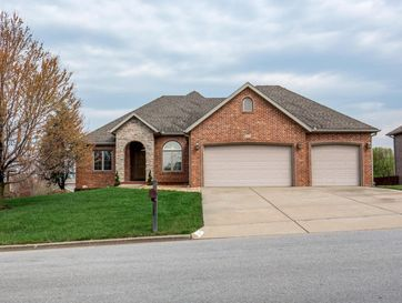 4591 East Pearson Meadow Drive Springfield, MO 65802 - Image 1