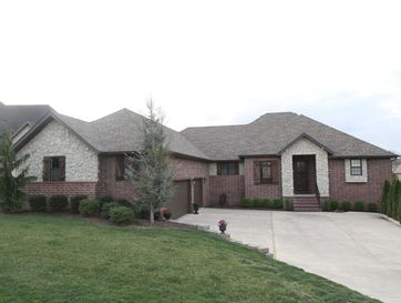 5948 South Stockton Avenue Springfield, MO 65804 - Image 1