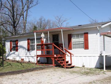 1001 Sycamore Merriam Woods, MO 65740 - Image 1