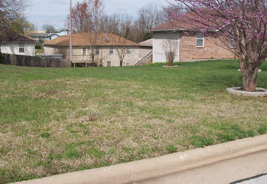 3611 West Page Street Springfield, MO 65802 - Photo 4