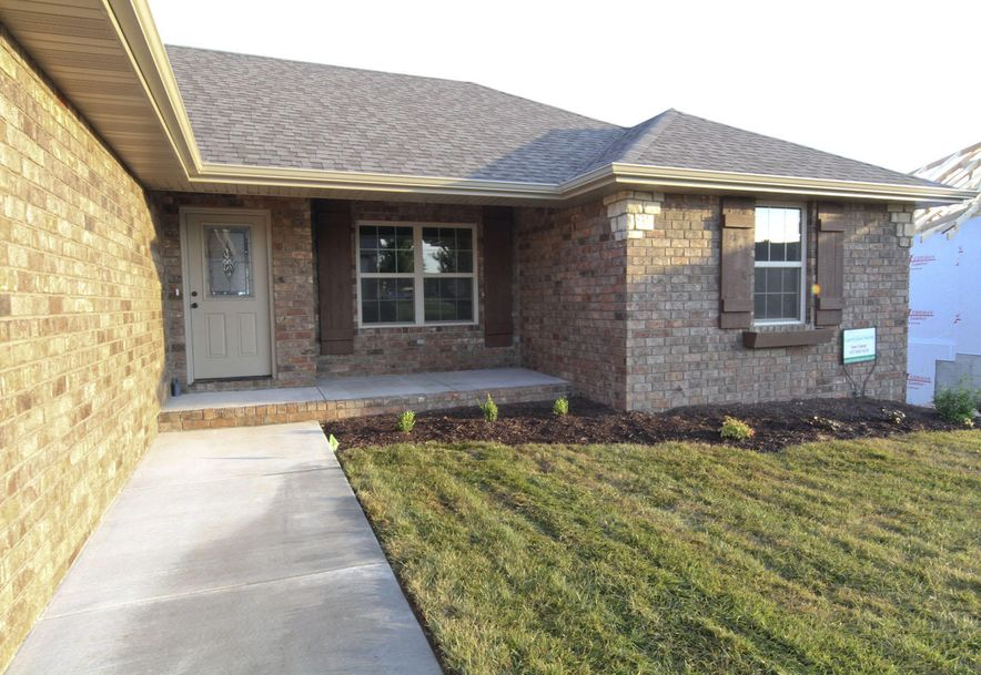 4602 West Oneida Drive Springfield, MO 65802 - Photo 1