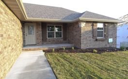 Photo Of 4602 West Oneida Drive Springfield, MO 65802