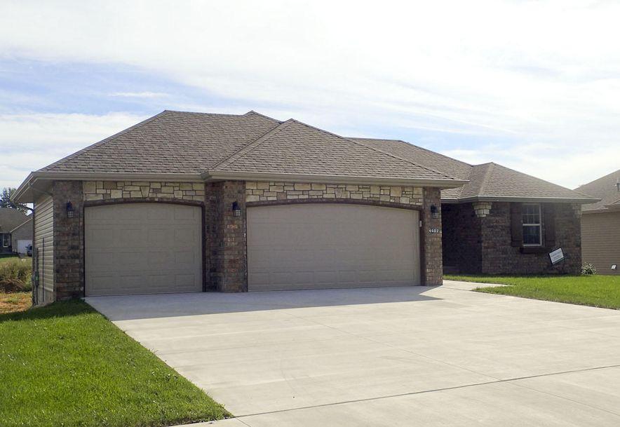 4602 West Oneida Drive Springfield, MO 65802 - Photo 35