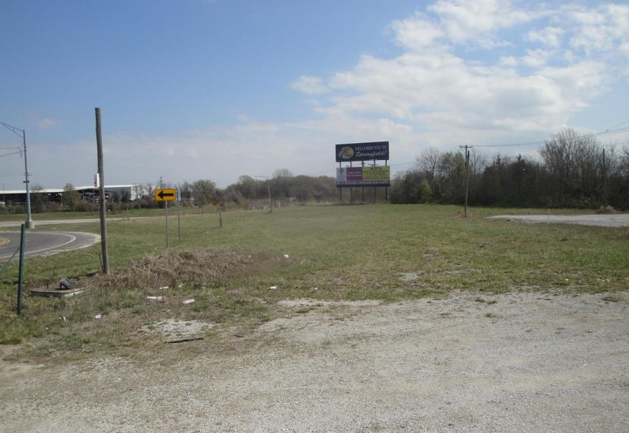 4912 West State Highway 266 Springfield, MO 65802 - Photo 2