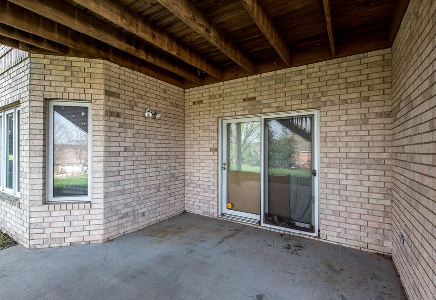 4821 East Cherokee Street Springfield, MO 65809 - Photo 47