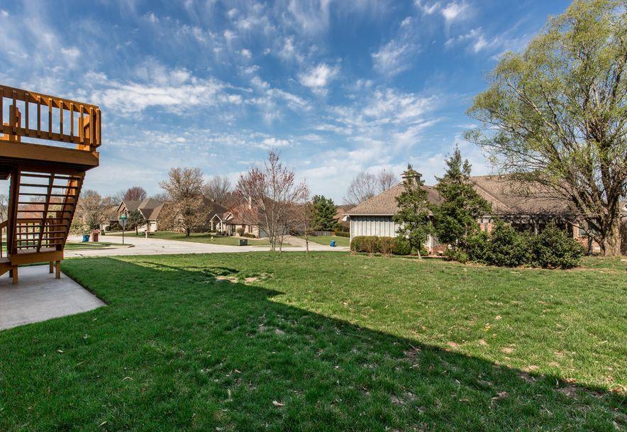 4821 East Cherokee Street Springfield, MO 65809 - Photo 48